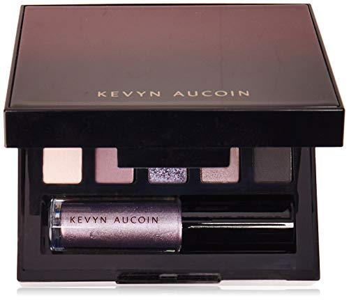 Kevyn Aucoin Augendesign Palette - Magnify