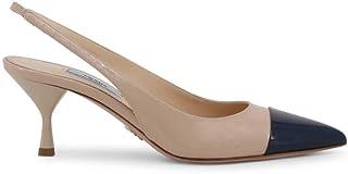 Prada Chaussures à Talons Hauts 1I272L-