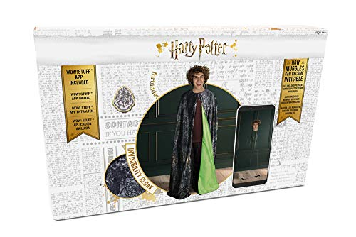 WOW-STUFF-WW-1087-Harry-Potter-Invisibility-Cloak