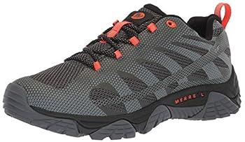 Best mens waterproof running shoes Reviews