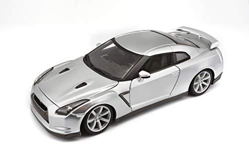 Coche Nissan GT-R 29 , color/modelo surtido