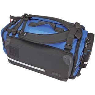5.11 Tactical Responder BLS 2000 Bag Black Blue