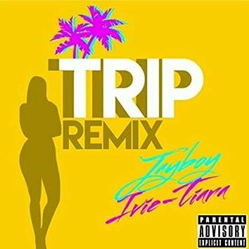 Trip Remix