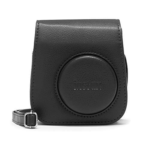 instax Mini 11 Camera case Charcoal 70100146244, anthrazit