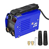 Kecheer <span class='highlight'>250</span> Amp <span class='highlight'>Arc</span> <span class='highlight'><span class='highlight'>Welder</span></span> Digital <span class='highlight'>Inverter</span> IGBT Stick 220V Mini Portable Electric <span class='highlight'>Welding</span> <span class='highlight'>Machine</span> with LED Display Quick Connector for Beginner