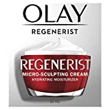 Zoom IMG-2 olay regenerist advanced anti age