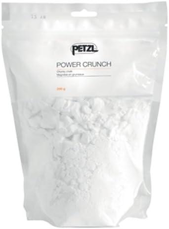 Petzl Power Crunch
