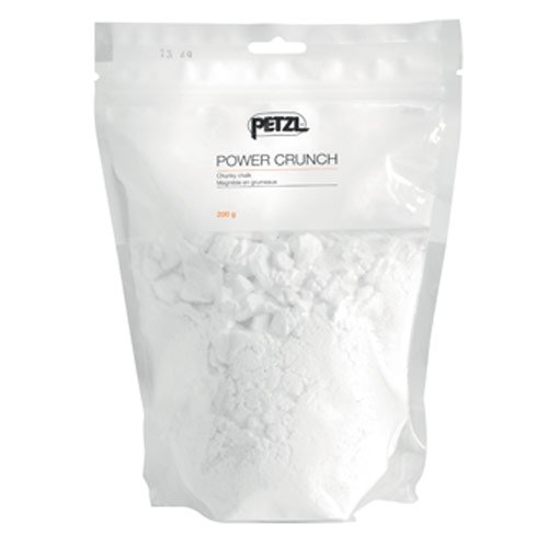 Petzl Chalk, Chalkbag Power Crunch