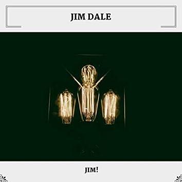 Jim! (Original)