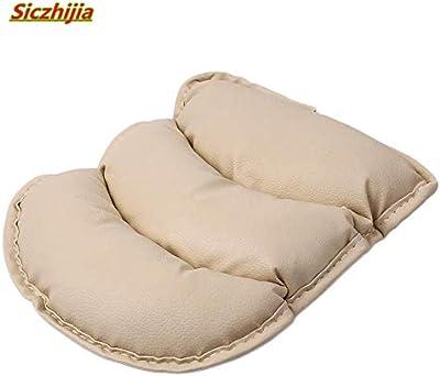 Car Console armrest Protection for Mazda 2 3 5 6 CX5 CX7 CX9 Atenza Axela