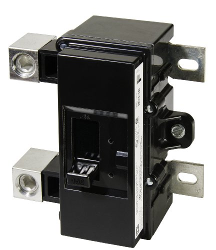 Square D by Schneider Electric QOM2200VH QO 200-Amp 22k AIR QOM2 Frame Size Main Circuit Breaker for QO and Homeline Load Centers