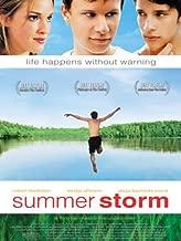 Best a summer storm Reviews