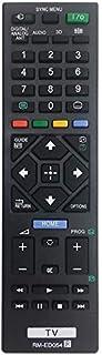 Amazon.es: mando a distancia sony bravia