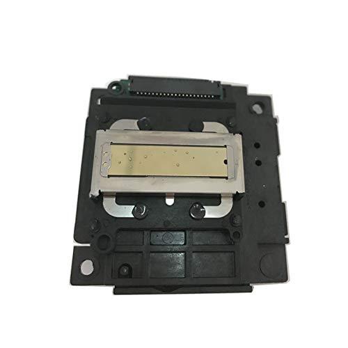 CXOAISMNMDS Reparar el Cabezal de impresión FA04010 FA04000 Cabezal de impresión Cabezal de impresión para Epson L110 L111 L120 L210 L211 L220 L300 L301 L303 L335 L350 L351 L353 L358 L355 L358