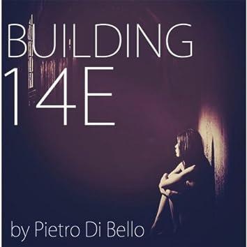 Building 14e
