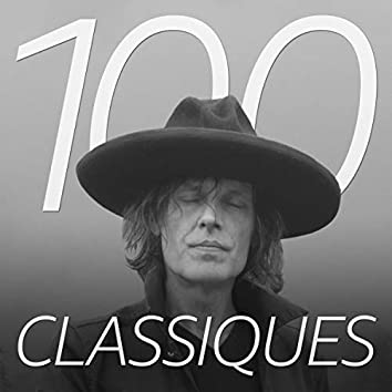 Indie Rock Alternatif - 100 classiques