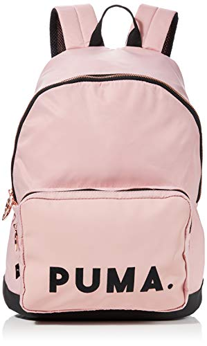 PUMA Originals Backpack Trend Mochilla, Adultos Unisex