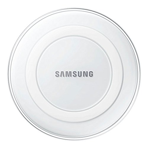SAMSUNG S6 Wireless Charger White (EP-PG920I)