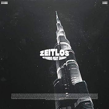 Zeitlos (feat. JANNY)