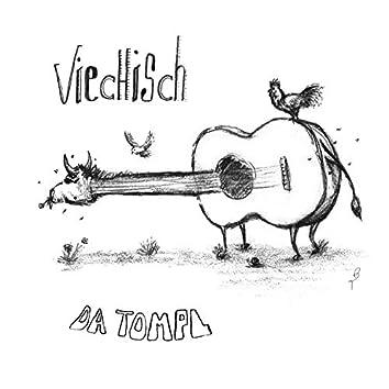 Viechisch
