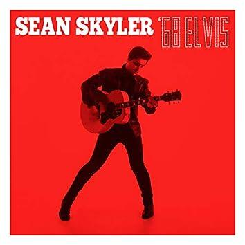 '68 Elvis