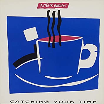 Catching Your Time