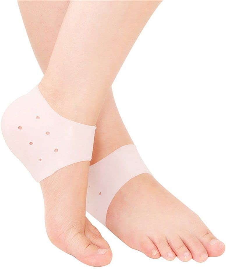Breathable Heel Genuine Cups for Fas Discount mail order Fasciitis Plantar