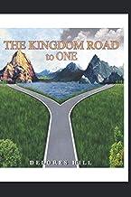 Kingdom Road to One