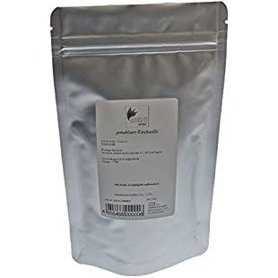 Customer reviews SENA -Premium - Cocioneal powder- (5kg)