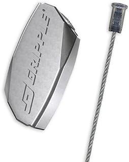Gripple SWRHF1-KG-10 m 10-moschettone Standard 10 m confezione da 10 pezzi No 1
