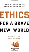 Best ethics for a brave new world Reviews