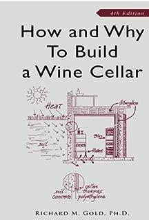 Best cellar book shop Reviews