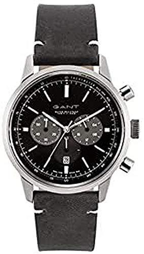 Reloj GANT Orologio Unisex Adulto 7630043923672