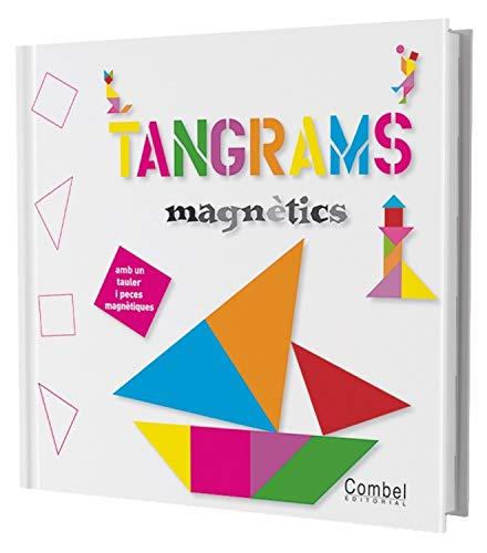 comprar tangram barato
