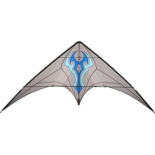 HQ–Shadow Kites, 117605, grau