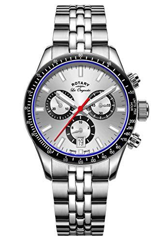 Rotary GB90151/06