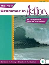 The New Grammar in Action 1 (Book & CD)