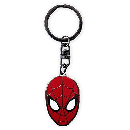 ABYstyle - MARVEL - Portachiavi - Spider-man