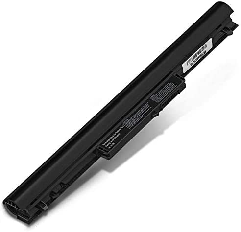 VK04 695192 001 694864 851 New Laptop Battery Compatible for HP Pavilion Touchsmart 14 Sleekbook product image