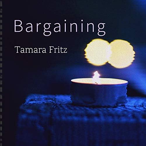 Tamara Fritz