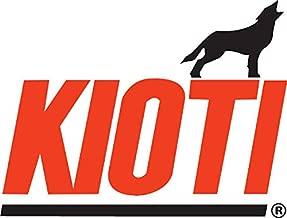 Best kubota bx2380 oil filter Reviews
