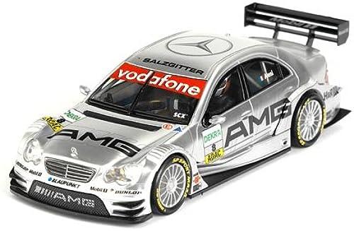 SCX 61790 Mercedes C-Klasse AMG Slotcar 1 32