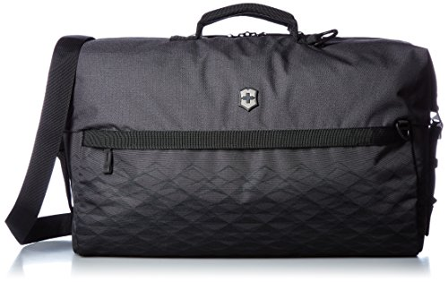 Victorinox VX Touring Carry On Duffel Bag - Anthracite
