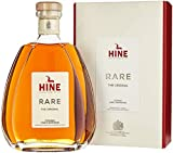 Hine Rare VSOP The Original Cognac (1 x 0.7 l)