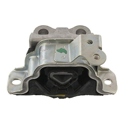 Febi Bilstein 32269 Sospensione Motore