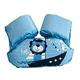 MINASAN Schwimmflügel für Kinder und Kleinkinder...