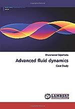 Advanced fluid dynamics: Case Study