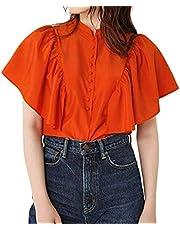 SLYのレディースファッションアイテムがお買い得