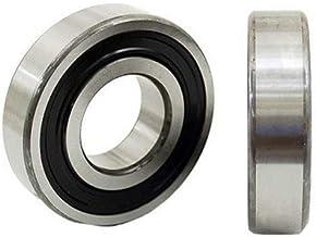 SKF JLM104948 Tapered Roller Bearings