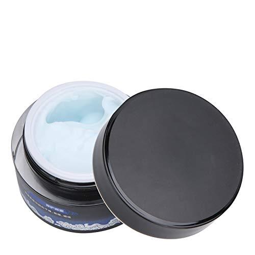 Crema Facial Hidratante Hidratante, Crema Facial Loción para la Piel para Otoño e Invierno (50g)